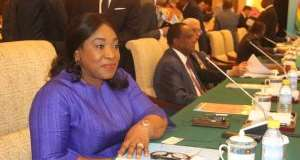 Ghana, China Relationship Important For Mutual Prosperity – Minister
