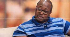 Domelevo's Leave Directive Disappointing – CDD's Kojo Asante