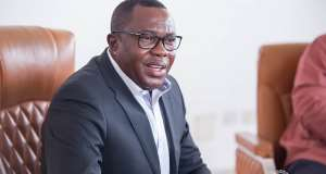 NDC Primaries: There Was No Vote Buying — Ofosu-Ampofo Rubbishes Report
