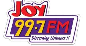 Reports Of Impending Closure Of Joy 99.7fm & Asempa 94.7fm False