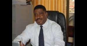 Revenue Authority Links Registrar-General's Dept