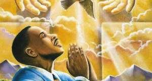Power Of Midnight Prayer (2)