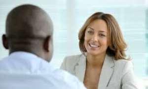 3 Prayers For Job Hunt And Career