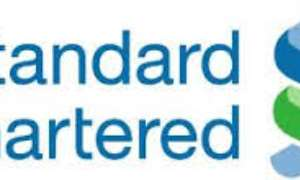 StanChart shareholders approve GHȼ60 million transfer to