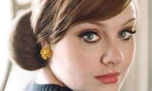Skyfall: Adele confirms James Bond theme song