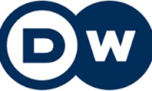 DW's Arabic TV Program Available In Germany via Astra satellite