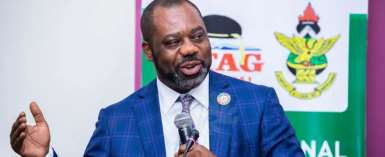 Teachers Are Better Off Under NPP Than NDC — Education Minister