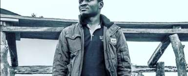 Movie Director Turns Bread Manager As He Reveals 'Kumawood Killers'