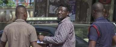 Takoradi NPP Teasurer Murder: Fake Informant Jailed 6months For Lies