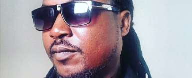 New Ghanaian Musicians Are No Competition--Ex Doe
