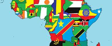 African Unity: what for?
