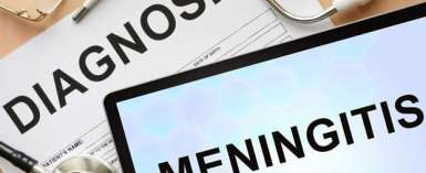 Meningitis: Prevention, Treatment and the road to Recovery