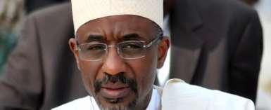 Plot to Depose Emir Sanusi: North Sheds Foolishness as Buhari, Abdulsalami , Gowon Intervenes
