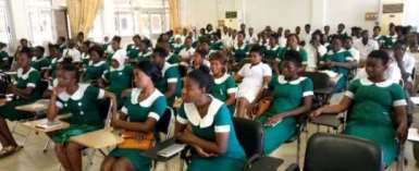 From voice of reason: Let's  Put  Our Unemployed  Nurses  To Work In Our  Schools, ASAP!