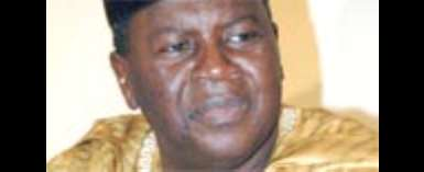 Ghana, NPP And The Future