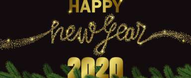 President Of Union Of Professional Nurses And Midwives New Year Message