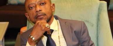 Exorcise Whatever Spirit Causing Owusu Bempah To Betray Godliness In Christianity─GJA To Clergymen