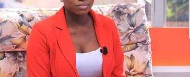 Dr Marian Manso (PhD)