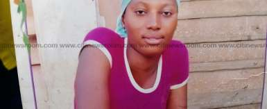 Kumasi: Porridge Seller Crashed To Death By Speeding Vehicle