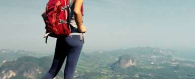 Solo female travel on the rise, but what about the safety?