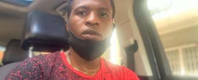 Shatta Wale Must Apologise To Reggie Rockstone — Attractive Mustapha [Video]
