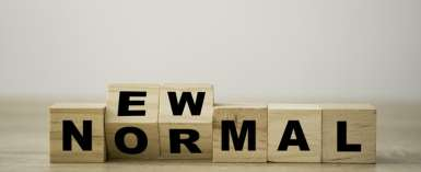 7 Business Ideas for The New Normal