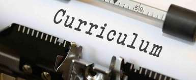 All Hail The Standards-Based Curriculum!