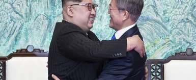 North Korea Unlikely To Give Up Its Nuclear Weapons Program