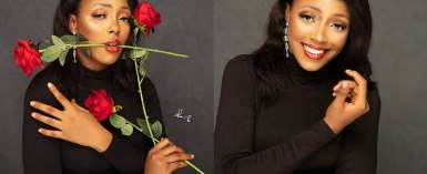 Discover Queen Eyo Edidiong, Her Records In Modeling & Pageantry AsShe Releases Stunning Photos