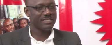 PPP Condemns Military Siege In Volta