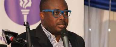 Rejoinder: Paul Adom-Otchere And June 4th Documentary
