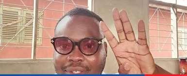 Volta NPP Tells Wontumi To Apologise To Prof. Jane Naana