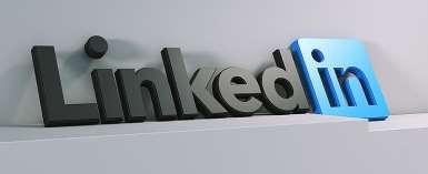 LinkedIn Name Pronunciation Feature released