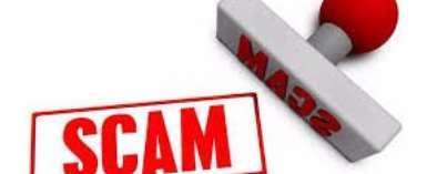 3 Arrested Over ¢950,000 Recruitment Scam