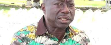 JymWrites: #DropKwameOwusu; The NPP And Political Patronage