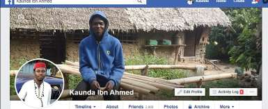 Facebook Will: What Will Happen To My Facebook Account If I Pass Away?