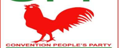 CPP opens nominations for regional elections