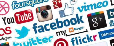 Out-Of-Control Use Of Social Media Is Destroying Ghana's Socio-Cultural Order