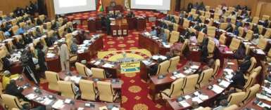 PPP Tells Majority MPs To Reject New AMERI Deal