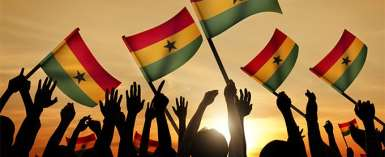 Ghana's History Scandal; Why The 4th August Is Appropriate For The Founders Day?