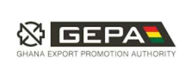 GEPA To Launch National Coconut Day On September 21