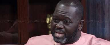 EC's GHS100,000 Filing Fee A Stumbling Block To Kick Out Others – PPP Chairman