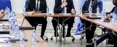 Somalia Needs Trade Not Aid