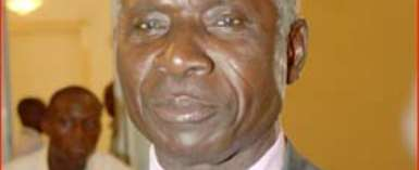 'I owe nobody any apology,' Nunoo-Mensah