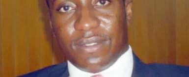 Winneba Has A Brighter Future — Afenyo-Markin