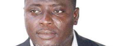 Father Of NPP 3rd Vice Chairman Omari-Wadie Reported Dead
