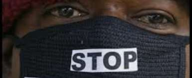 Let Us Confabulate To Avoid Corruption