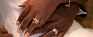 Early Marriage And Social Betterment