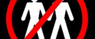 Emir Of Gwandu: Blame Not Homosexuals
