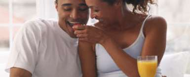 Gossip Zone (6): Standing In Love Versus Falling In Love: An Analysis